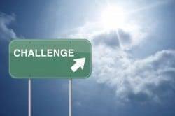 AUSTRALIA: Beware: Challenges Ahead
