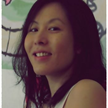 MALAYSIA:  Interview with Alison Lee (Writing, Wishing)