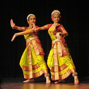 INDIA: EYE ON CULTURE: Happy Independence Day!