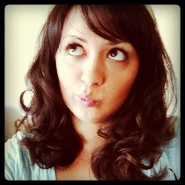 TEXAS, USA: Interview with Diana @Hormonal Imbalances