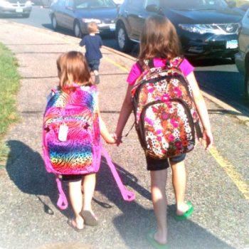 MINNESOTA, USA: Kindergarten Entrance Age
