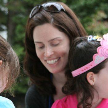 PENNSYLVANIA, USA:  Interview with Twinmom112