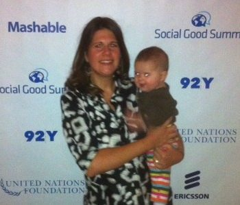 NEW JERSEY, USA: Interview with Jennifer Burden, Founder WMB