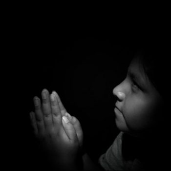 MASSACHUSETTS, USA:  Raising Religion