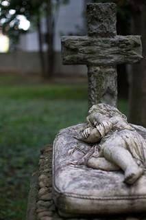 CANADA:  Helping Children Grieve Sudden Loss