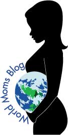 Top 10 Reasons to Rejoin World Moms Blog!