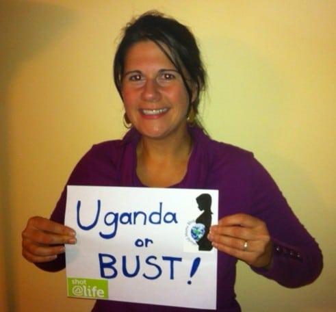 SOCIAL GOOD: World Moms Blog to Visit Uganda with UN Foundation