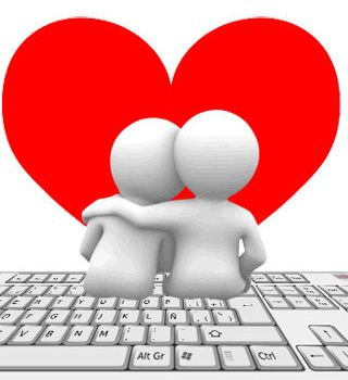 SOUTH AFRICA: International Internet Love….Fact or Fiction?
