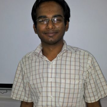 Social Good: Interview with a Pediatrician in India