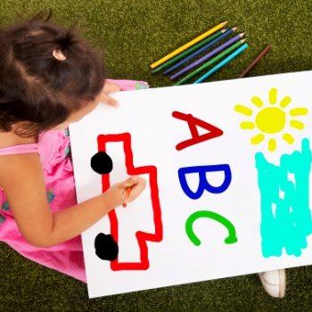 EGYPT: Life Skills Children Need