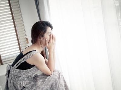 SINGAPORE: The Caregiving Dilemma