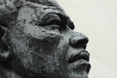 South Africa: A Reflection On Nelson Mandela's Legacy