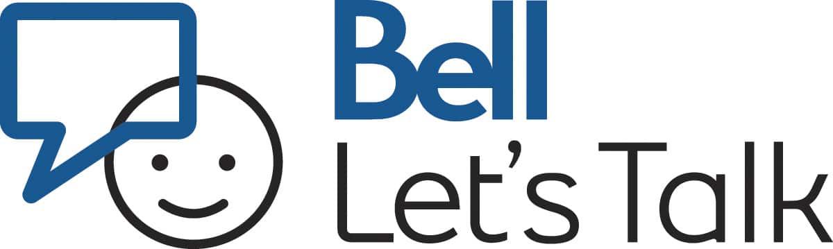 CANADA: Mental Illness – Let's Talk