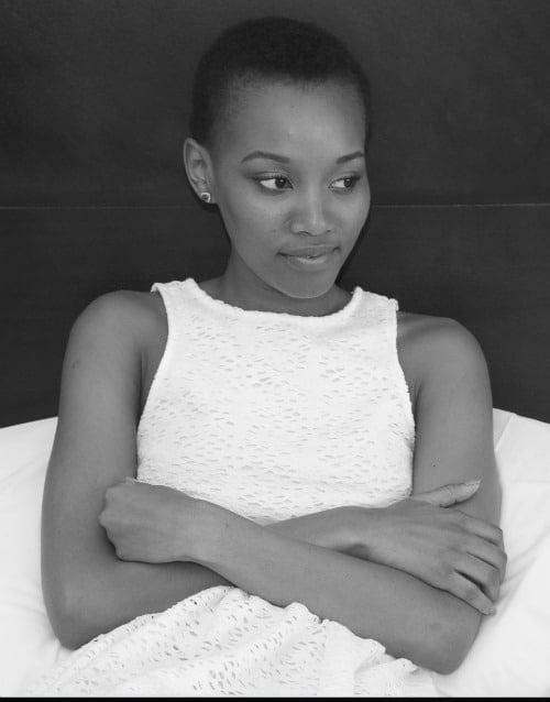 TANZANIA: Birthday Week Diaries
