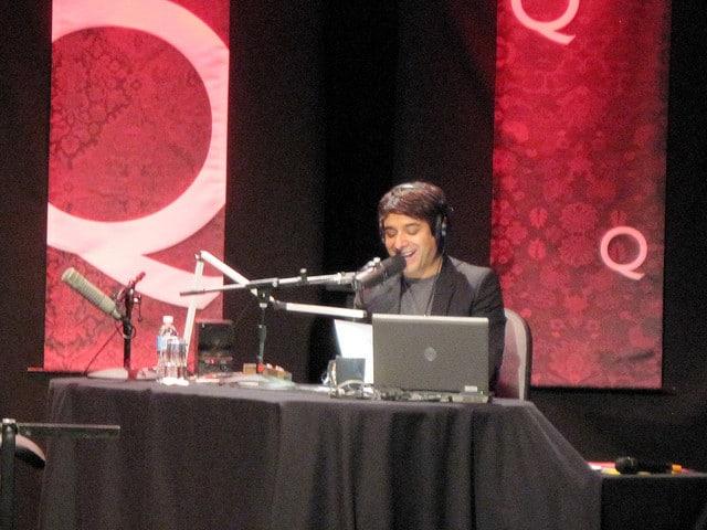 ONTARIO, CANADA: Raising Men Who Respect Women