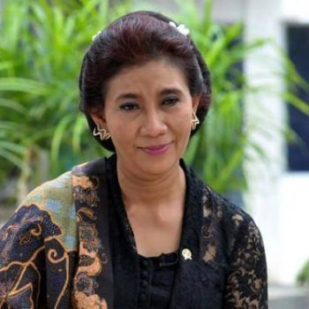 INDONESIA: The Rise of Women in Politics