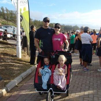 SOUTH AFRICA: Black Juice, Blonde Bread & Other Phenomena