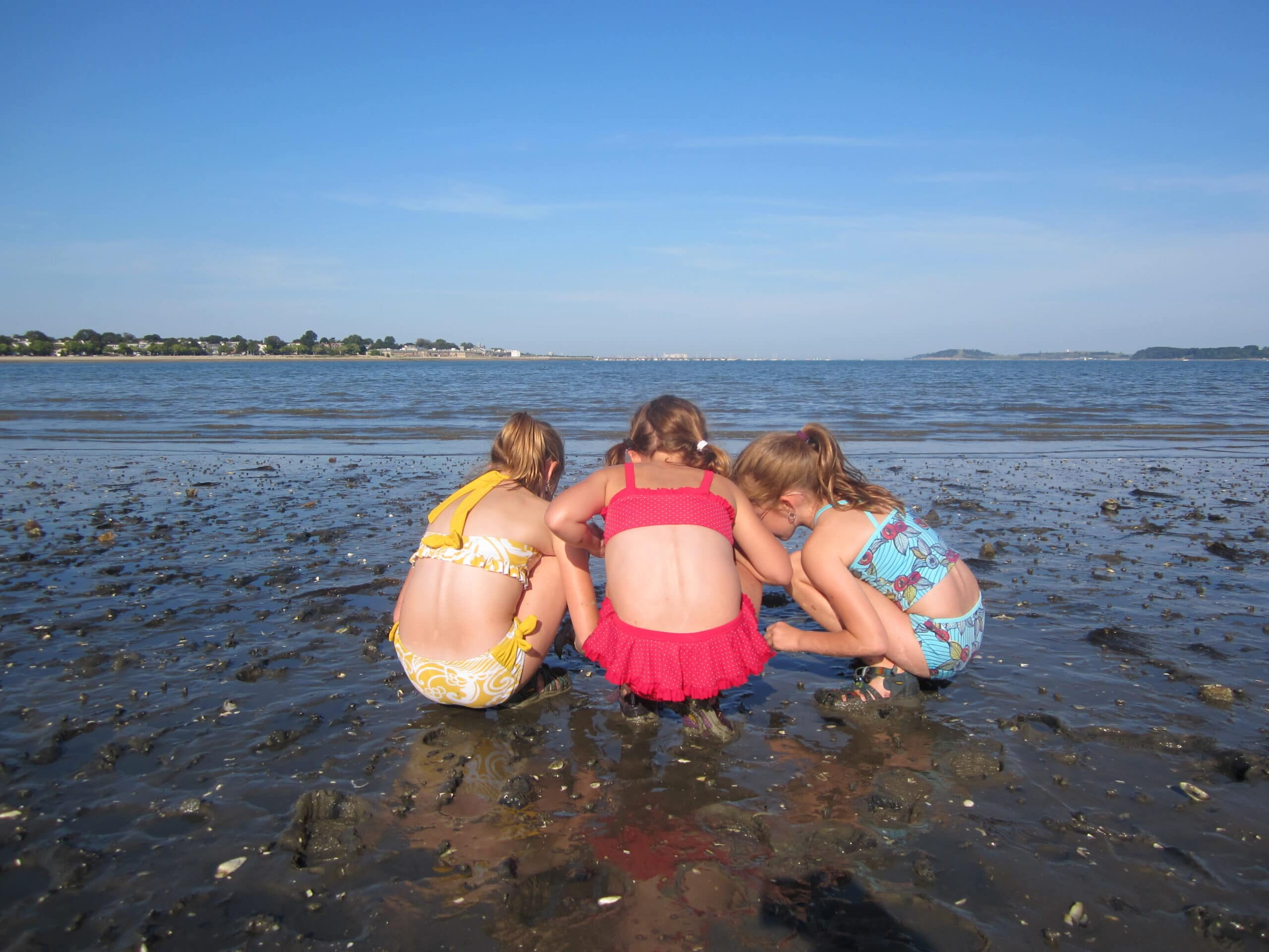 WORLD VOICE: Climate Change – Through the Eyes of our Children