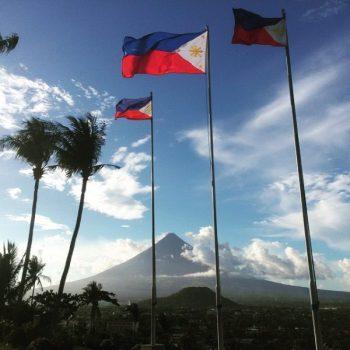PHILIPPINES: Choosing My Son's President (Edited)