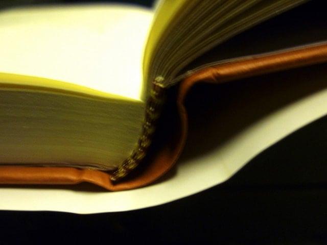 OMAN: A Reading Dilemma