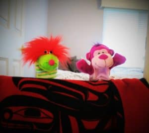 tara_puppets