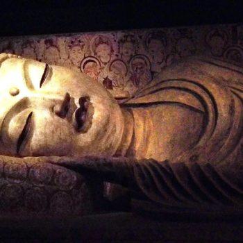 BHUTAN: Buddha's Final Teaching – Freedom Lies beyond Change