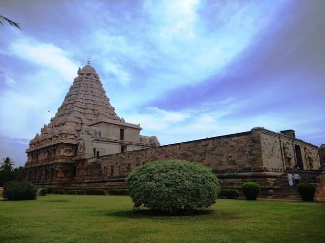 World Voice: From PranaPrathishta to Pranahuti – The Transformative Possibilities