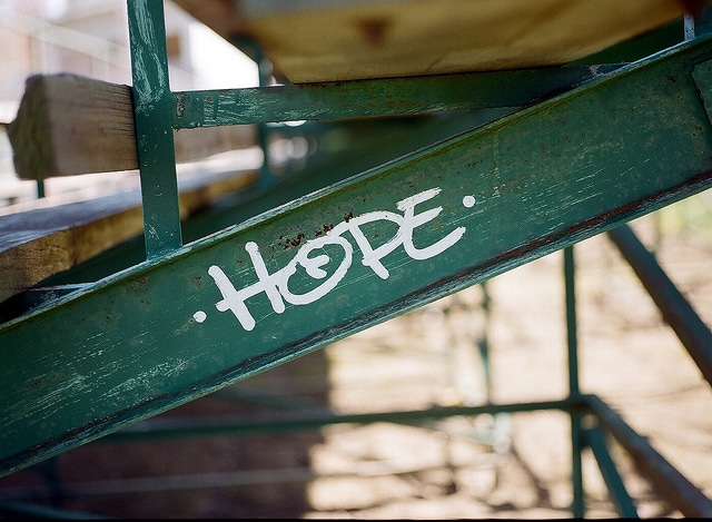 CANADA: In Search Of Hope In The Wake Of Mass Shootings