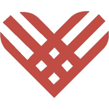 A Global Day of Giving! #GivingTuesday