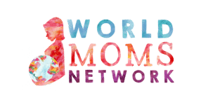 World Moms Network