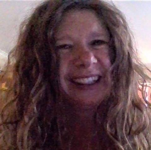 #MeetAWorldMom: Karyn Willis of New Zealand