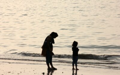 Being An Indian Daughter – The Dark Side
